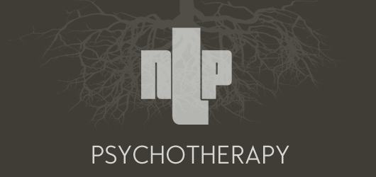 NLP Psychotherapy